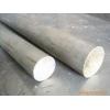 真材实料LY12铝棒-=LY12铝棒带质保书