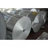真材实料LY12铝带-=超硬LY12铝带