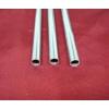 真材实料LY12铝管-=LY12铝管带质保书