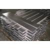 真材实料LY12铝排-=超硬LY12铝排