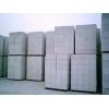 加气砖设备|加气砖|蒸养砖|泡沫砖|加气混凝土气泡