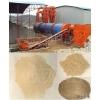 烘干机技术|脱硫石膏烘干机|郑州烘干机