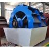 制砂生产线设备|制砂生产线圆锥破碎机|制砂生产线配置