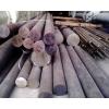 天津厂家供应3Cr13不锈钢棒,专营3Cr13不锈钢棒