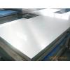 天津厂家供应3Cr13不锈钢板,专营3Cr13不锈钢板
