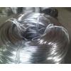 优质天津6061铝线价格,批发零售天津丶6061铝线