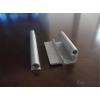 优质天津6061铝型材价格,批发零售天津丶6061铝型材
