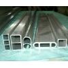 天津最新高强度7075铝型材价格丶津宝利7075铝型材价格