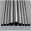 供应优质316L不锈钢管