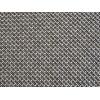 无锡烧结网 洋浦烧结网生产 烧结网标准尺寸 标准厚度