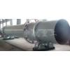 精煤烘干机厂家|烘干机设备除尘器|烘干机技术创新