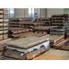 专业销售301不锈钢防滑板,301不锈钢耐磨板批发