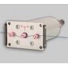 德国施密特纤维张力传感器TSL-50
