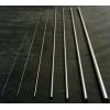 供应630不锈钢棒,631不锈钢棒,进口不锈钢棒代理销售