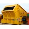 大型矿山碎石机械价格 碎石生产线设备多少钱