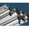 供应316L不锈钢精密管/316L不锈钢管生产厂家