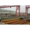 沧州碳钢无缝钢管生产企业,齐鑫管道有限公司,诚信为本