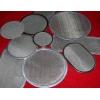 供应无锡不锈钢过滤网片 洋浦不锈钢包边网片价格便宜质量好