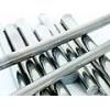 日本不锈钢K201 K202 CRH201 钢管 钢棒 钢线