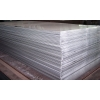 日本不锈钢CRH202 MSS202 钢棒 钢材 钢管
