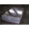 12Cr18Mn8Ni5N太钢不锈钢,宝钢,宝新不锈钢管
