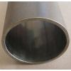 [出厂价]*304不锈钢工业管,301不锈钢工业管*齐全