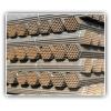 供应不锈钢440C价格  440C化学成分