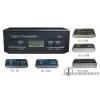 DP-360H数显角度仪 数字角度仪 倾角测量仪