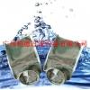 合肥过滤袋|合肥不锈钢过滤袋|合肥不锈钢滤网