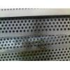 不锈钢板 不锈钢冲孔网 不锈钢冲孔板 冲孔