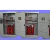 中性点接地电阻柜,变压器接地电阻柜,电阻柜