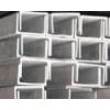 ♂←不锈钢槽钢最新报价〓不锈钢标准凹面槽钢←♂