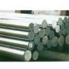 304不锈钢研磨棒、303不锈钢易车棒、316不锈钢研磨棒