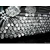 供应303不锈钢圆棒、303F不锈钢圆棒、304不锈钢圆棒