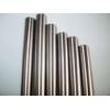 供应304L不锈钢圆棒、304F不锈钢圆棒、420不锈钢圆棒