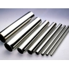 供应304F不锈钢毛细管/304F不锈钢管