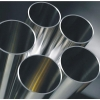 供应304L不锈钢焊管—304L不锈钢管—304L焊接钢管