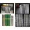 中山电焊网