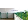 中山护栏网