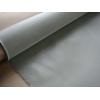 供应不锈钢丝网 洋浦不锈钢丝网标准规格  不锈钢丝网最新价格