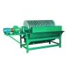 供应新疆哈密埃磁选机厂商 安装操作埃洛石磁选机