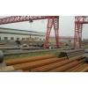 河北无缝钢管生产企业,沧州齐鑫管道有限公司 