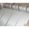 304不锈钢——英之杰不锈钢领先行业 山西太原