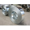 301不锈钢带,日本进口不锈钢带,302不锈钢带
