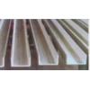 特价销售316L不锈钢槽钢价格,浙江321不锈钢轻型槽钢