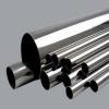 SUS202不锈钢管-报价