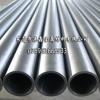 进口耐氧化耐腐蚀不锈钢圆棒316不锈钢热处理