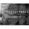批发精密无缝钢管价格不锈钢无缝管硬度304无缝管厂家
