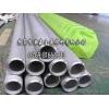 批发优质碳素结构钢无缝管价格东莞20#无缝管圆钢比重
