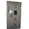 10.5KV柴油机发电机接地电阻柜,发电机接地电阻柜,电阻柜